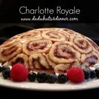 Charlotte Royale